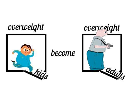 saetta nutrizione, nutrizionista napoli, nutrizionista vomero, alimentazione nei bambini