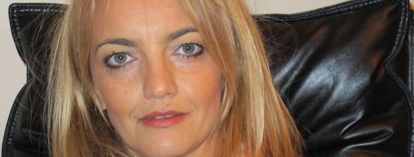 Referente AIDAP (Associazione Italiana Disturbi dell'Alimentazione e del Peso) per la città di Napoli, presso il CIFRIC via Mergellina, 44.