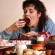 La sindrome da alimentazione incontrollata, BED, disturbi alimentari, saetta, nutrizionista, counselor, counseling nutrizionale, napoli, mergellina, vomero, perdere e mantenere il peso, nutrizionisti