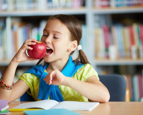 saetta, nutrizionista napoli, nutrizionista vomero, mangiare consapevolmente
