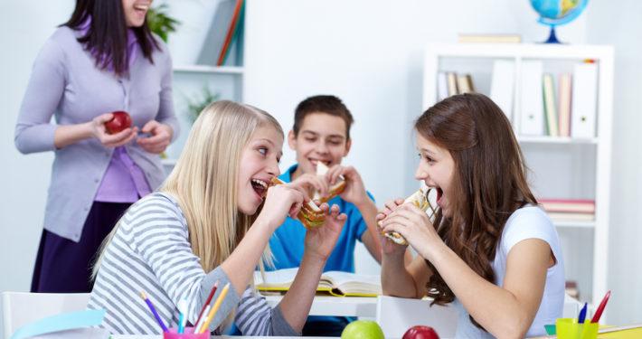 counseling nutrizionale, saetta, nutrizionista, counselor, le fami
