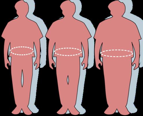 Saetta, nutrizionista, napoli, mergellina, vomero, counselor, perdere peso