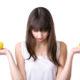 disturbi del comportamento alimentare, saetta, nutrizionista napoli, nutrizionista vomero