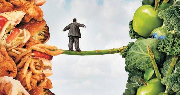 perdere peso, saetta, nutrizionista, napoli, mergellina, vomero, fuorigrotta