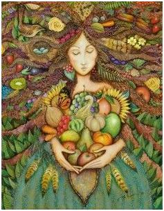 cibo, saetta, nutrizionista napoli, nutrizionista vomero, nutrizionista mergellina, dieta e benessere, dieta significato